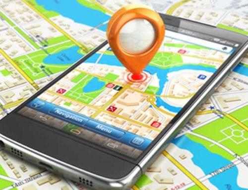 Searchtrends 2017: Die Suche wird lokal und mobil