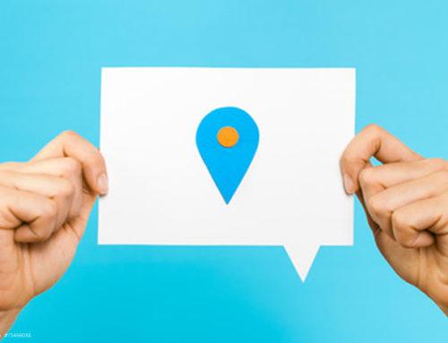 6 Faktoren durch welche dein Unternehmen in der lokalen Suche sicher gefunden wird