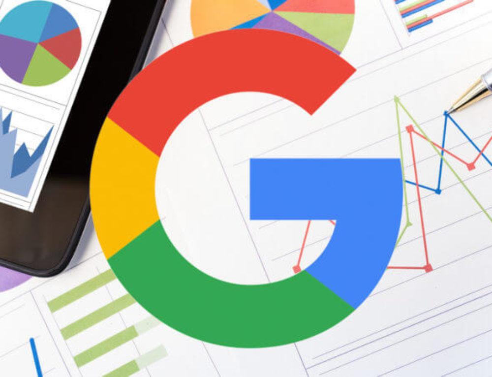 Update der Google Search Console