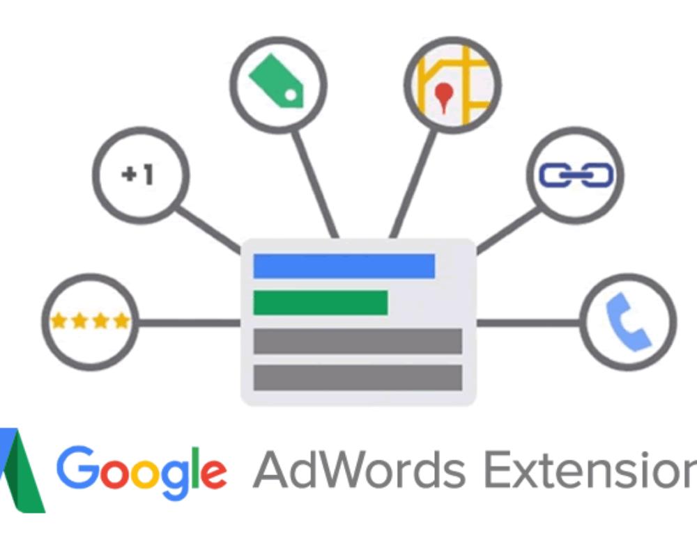 AdWords Ad Extensions –Anzeigenerweiterungen für mehr Klicks