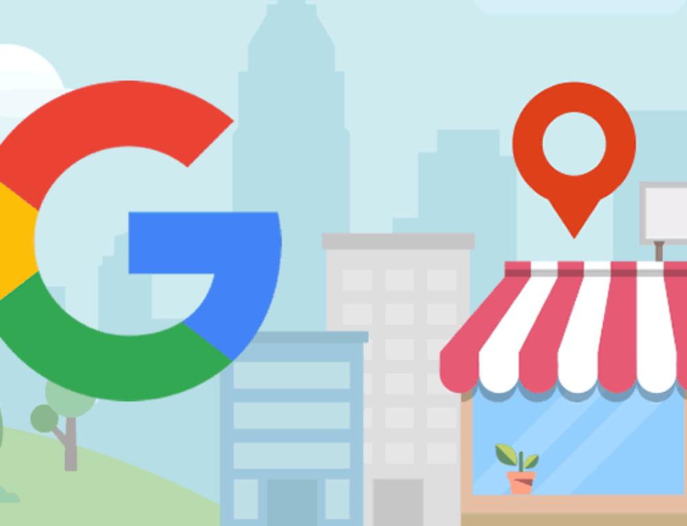 Google Local: Individuelle Unternehmensbeschreibung in Google MyBusiness
