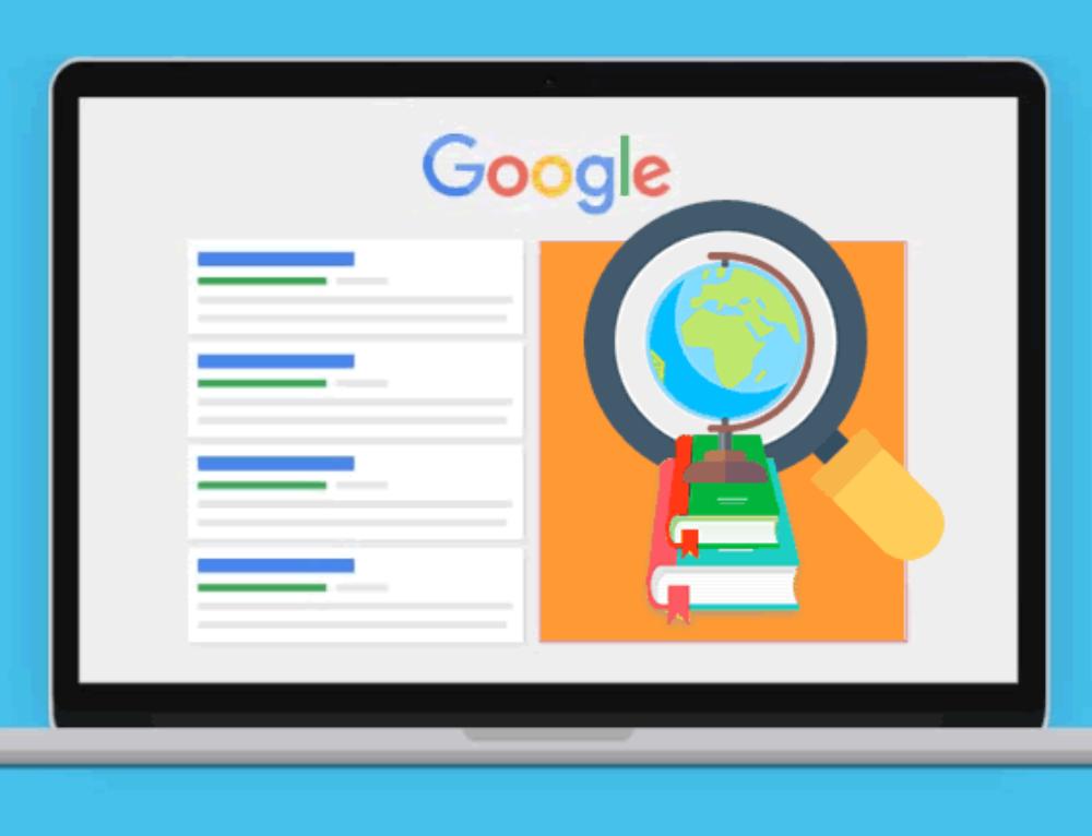 Mit dem neuen Verifizierungsprozess von Google können Benutzer Knowledge Panels bearbeiten