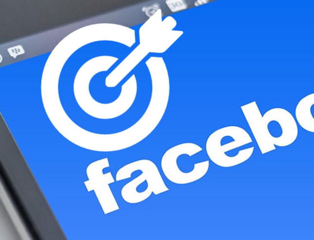 Veränderte Zielgruppenauswahl bei Facebook – Kein Ausschluss von Expats möglich.