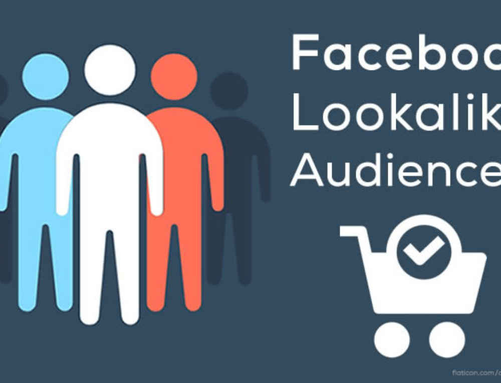 Wie Du mit Facebook Lookalike Audiences dein E-Commerce Business skalierst
