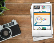 Tipps wie Du Deine Bilder für Google optimieren kannst