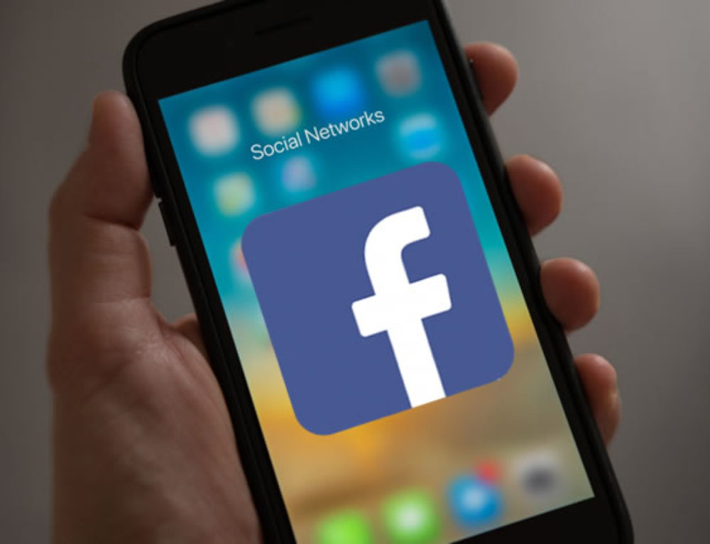 Neues Facebook Tool : Aktivitäten außerhalb von Facebook