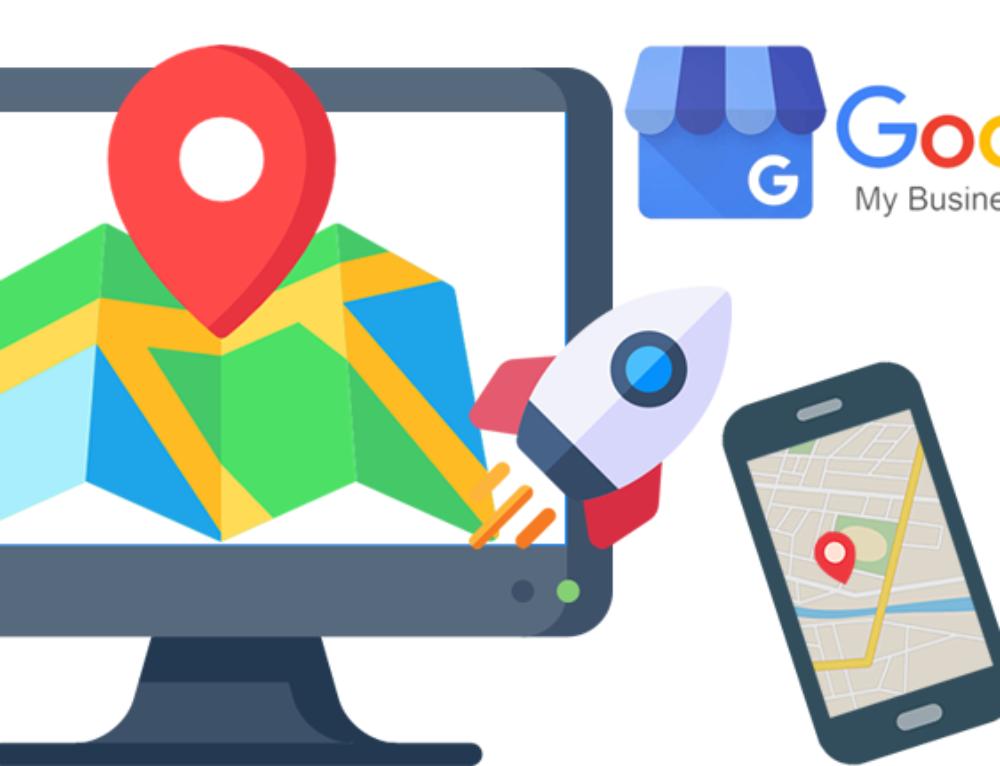 Google My Business – Mehr Kunden für dein lokales Unternehmen
