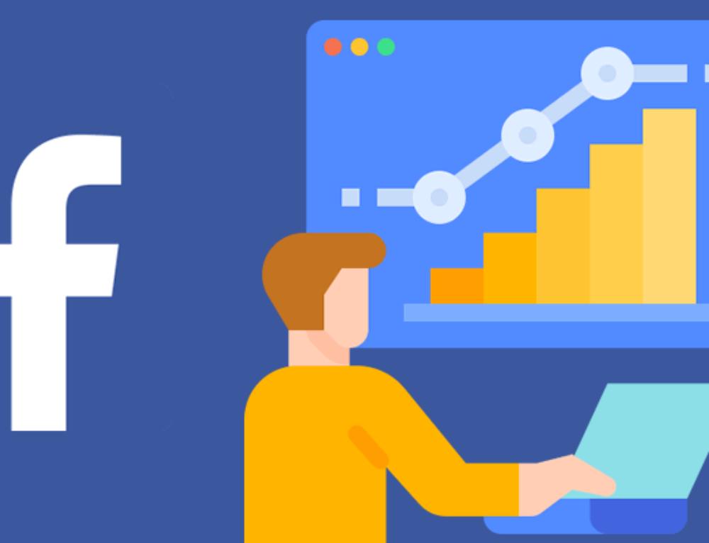 25 Facebook Statistiken, die Werbetreibende 2021 im Hinterkopf behalten sollten!